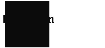 DataPharm Network